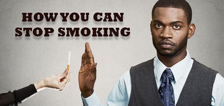 stop-smoking-cigarettes