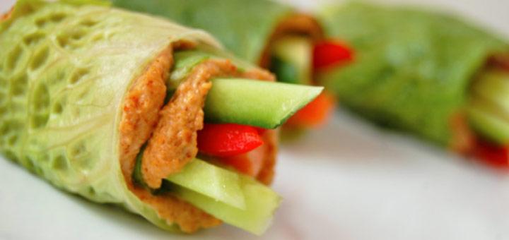 sweet-almond-wrap