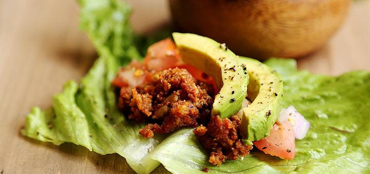 raw-vegan-tacos