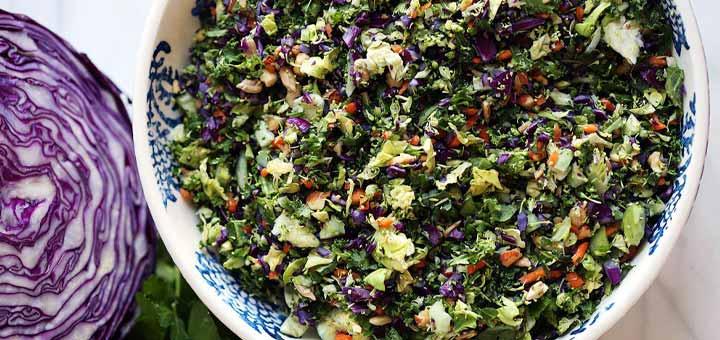 chopped-detox-salad