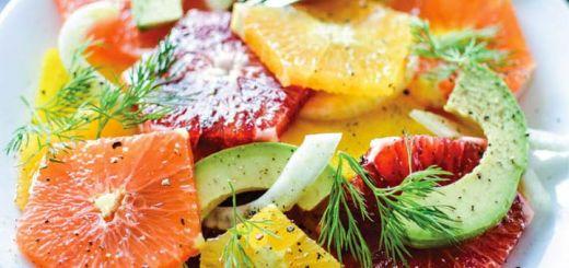 beet-citrus-salad