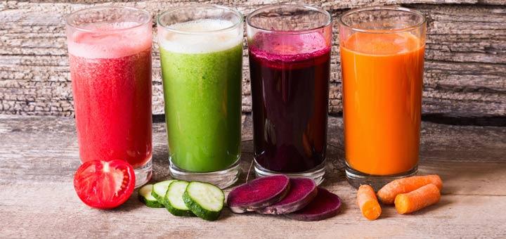juices-lower-blood-pressure