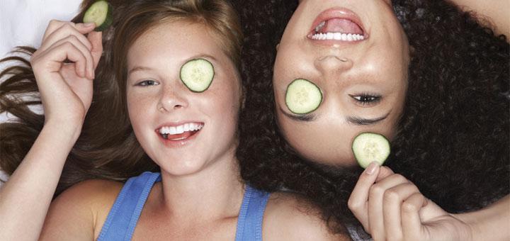 cucumber-eye-girls