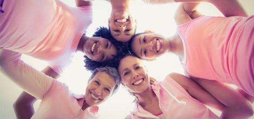 huddled-women