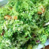 kelp-noodles-kale
