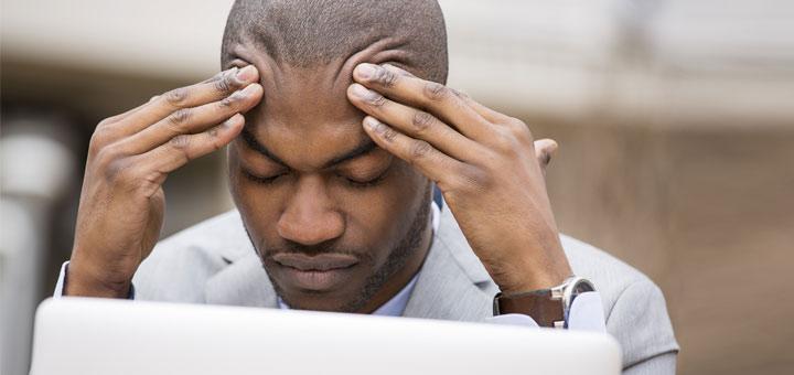 headache-black-man