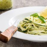lemon-zucchini-pasta