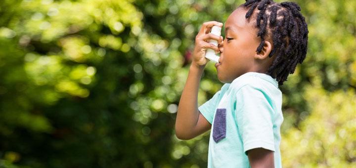 little-boy-asthma