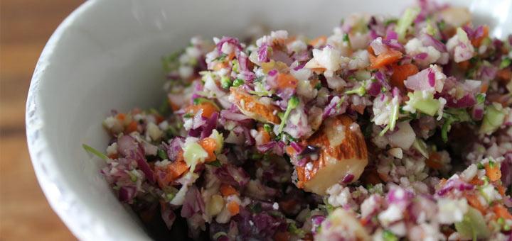 vegetable-chopped-salad