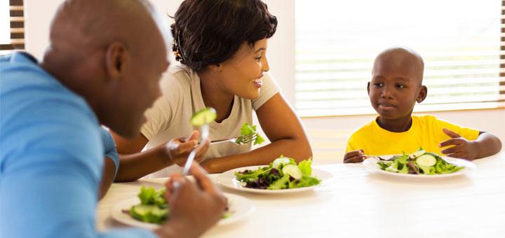 black-family-vegetables