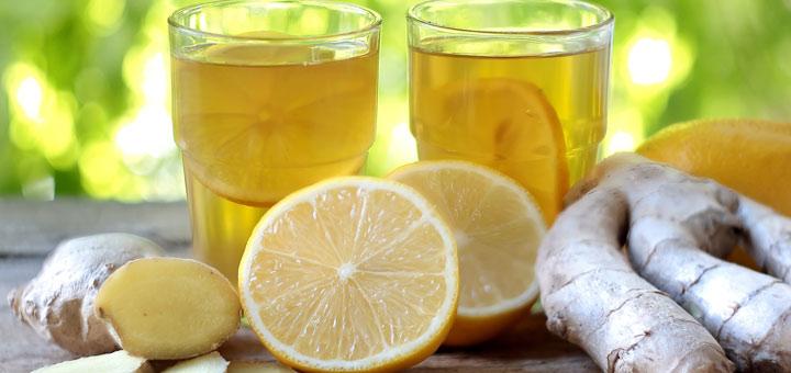 ginger-detox-water