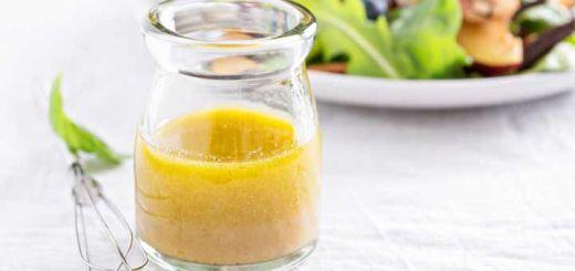 lemon-flaxseed-dressing