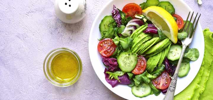 tomato-cucumber-summer-salad