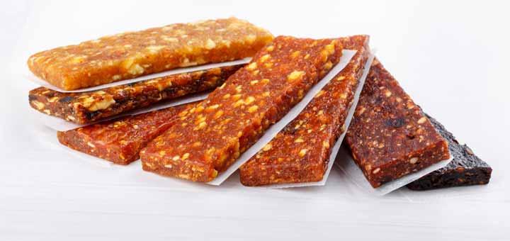 dried-fruit-raw-bar