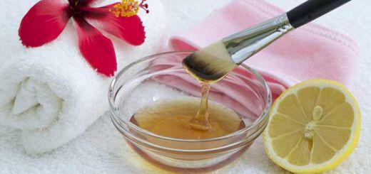 lemon-acne-treatment