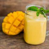 turmeric-mango-smoothie