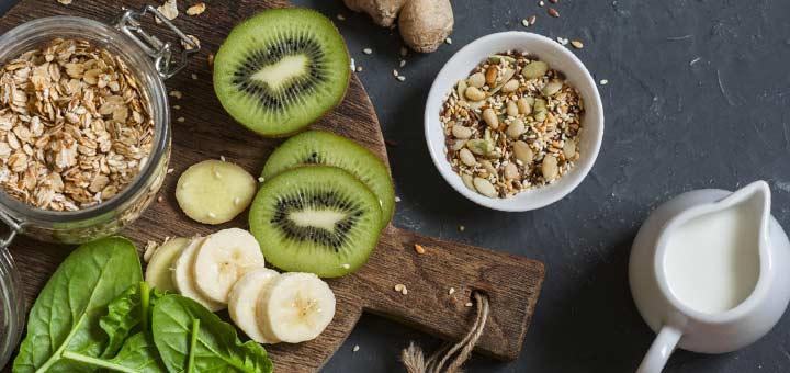 cutting-board-ingredients