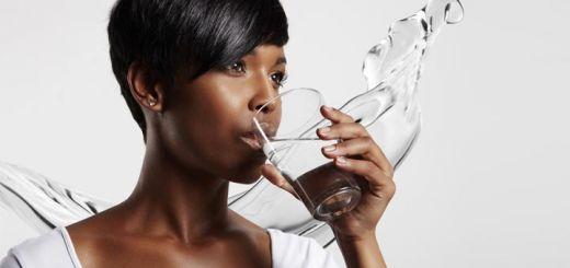 black-woman-water-splash