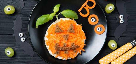 boo-halloween-food