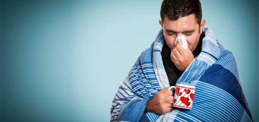 oregano-tea-sick-man