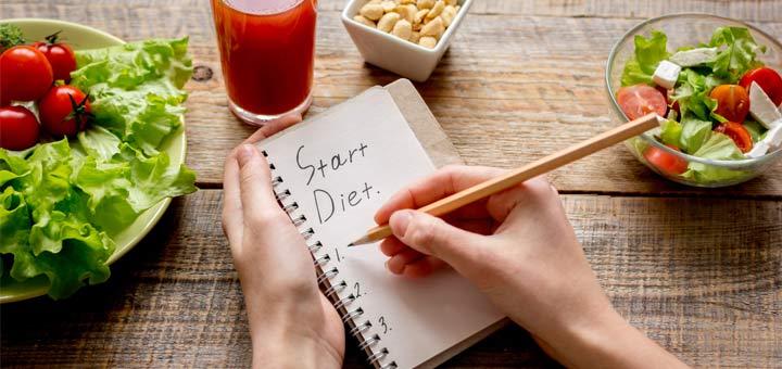 diet-detox-menu