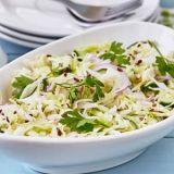 raw-coleslaw