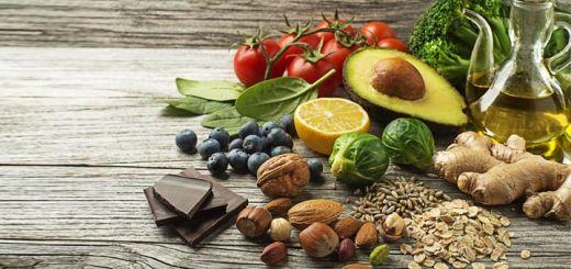 diabetes-superfoods