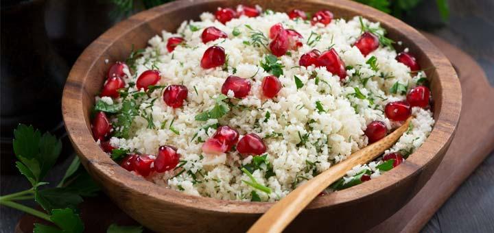 cauliflower-rice-tabbouleh