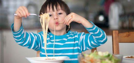 Tasty Recipes For National Spaghetti Day 2018