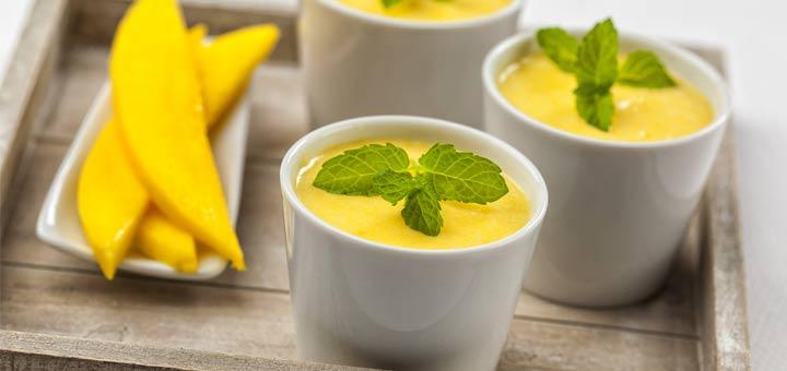banana-mango-pudding