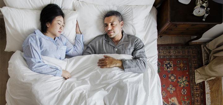 sleeping-interracial-couple