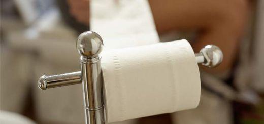 toilet-paper-bathroom