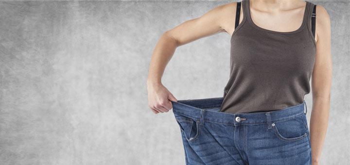 woman-jeans-too-big