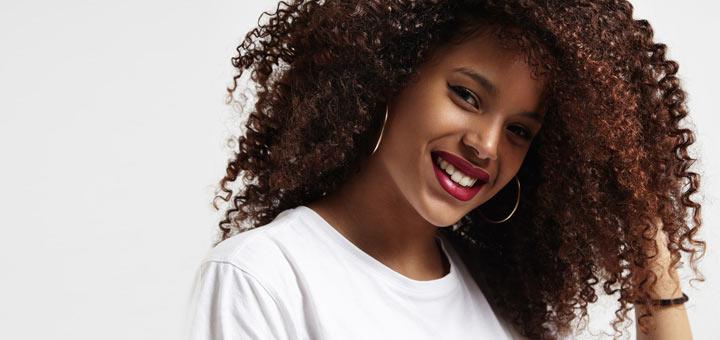 black-woman-beautiful-hair