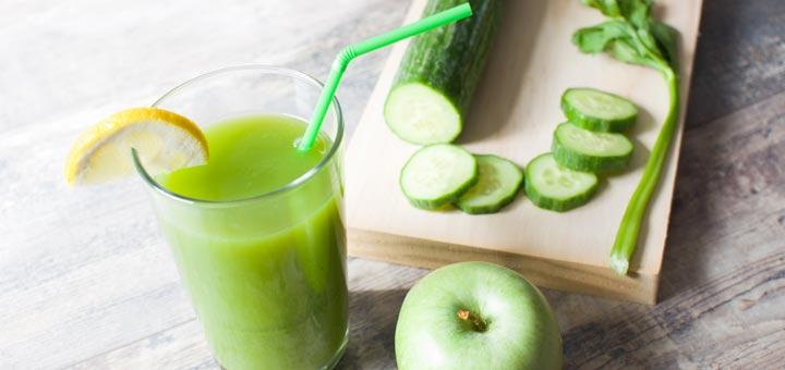 cucumber-cooler-juice