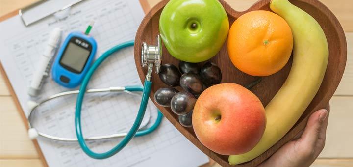 diabetes-fruit