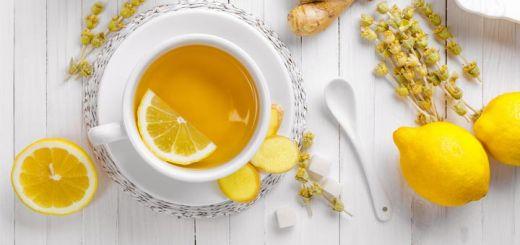 morning-detox-tea