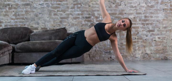 oblique-exercise