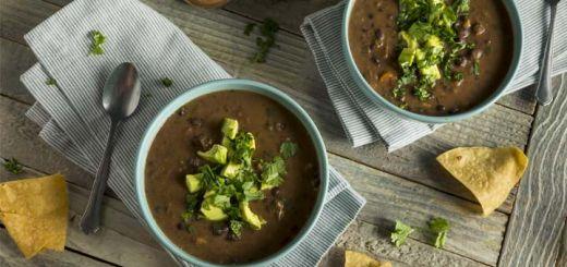 spicy-black-bean-soup