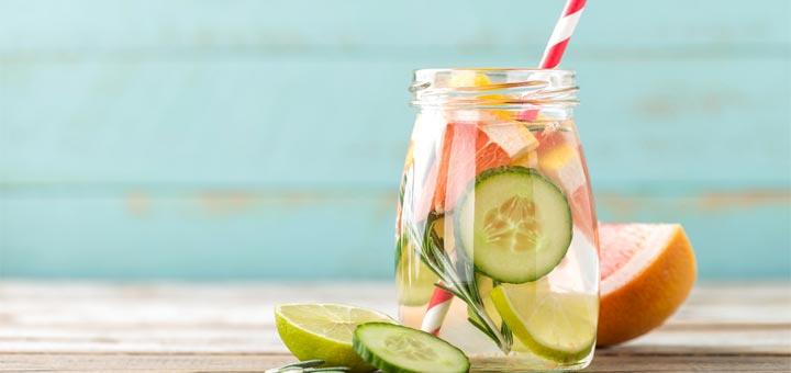vitamin-fruit-water