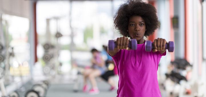 strength-training-woman