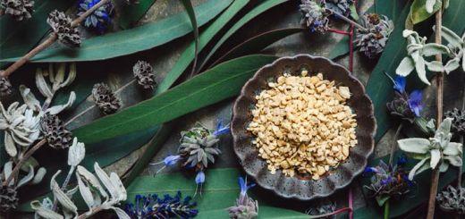 herbal-leaves-dried-ginger