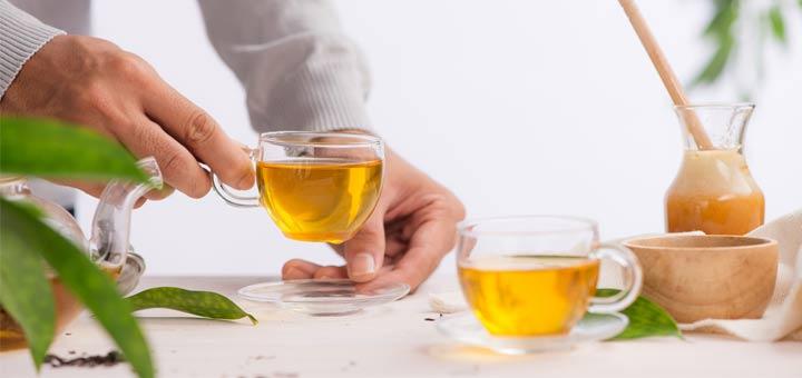 man-making-tea